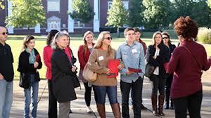 germantown memphis degree programs for adults union