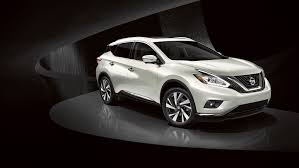white nissan 2016 new nissan murano lease offers and best prices quirk nissan