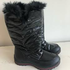 womens ugg boots target 71 target other like size 2 target winter boots