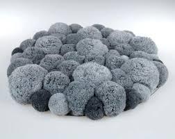 Grey Chevron Bath Rug Clever Gray Bathroom Rug Like This Item Gray Chevron Bath Rug