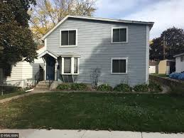 Houses In Town For Sale Wisconsin Grantsburg Siren Frederic Minneapolis Homes For Sale I Start Your Search Here With Us
