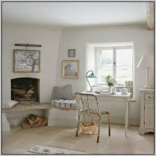 Shabby Chic Desk Chairs by Simply Shabby Chic Desk Chair Chairs Home Decorating Ideas Hash