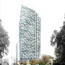 50 wellesley condos toronto floor plans plaza corp