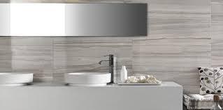mesmerizing 70 modern bathroom vanities sydney design decoration
