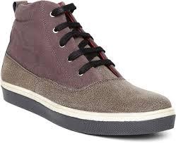 roadster mast u0026 harbour branded sneaker u0026 shoes at flat 78 off