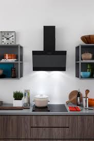 Recirculating Cooker Hood Best 25 Extractor Hood Ideas On Pinterest Open Shelving Open
