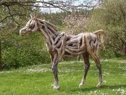 14 best college work wooden animals images on animal