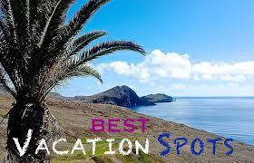 best vacation spots myhammocktime travel