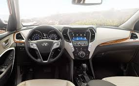fe exam manual 2013 interior of the hyundai santa fe 2016 sport can i get a zoom