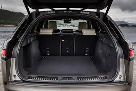 2018 range rover velar v 6 first drive what is hiding in range