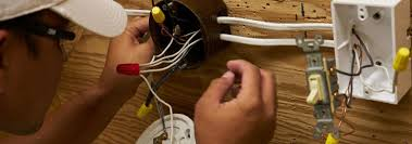 electrical installation and maintenance technology honolulu