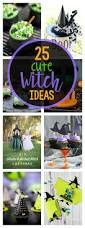 1620 best celebrate halloween images on pinterest halloween