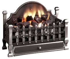 fire baskets specialist fireplace supplier to manchester