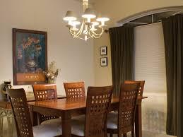 colori sala da pranzo colore in interior design consigli sala da pranzo beige