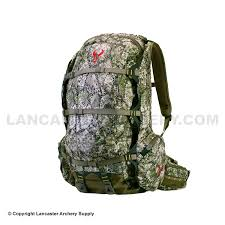 book bags with bows archery backpack bow pack lancaster archery supply