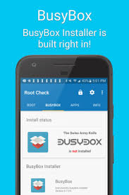 root installer apk root check 4 4 0 0 apk for android aptoide