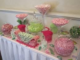 sweet tables sweets for my sweet