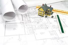 superior where to get blueprints made 5 residential home