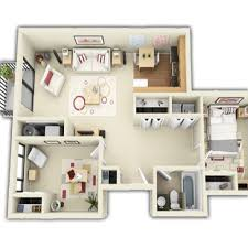 home design for android 3d home designs layouts android bahay at bahay