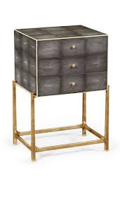 352 best console table images on pinterest console tables