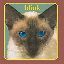 cat photo album cheshire cat blink 182 album