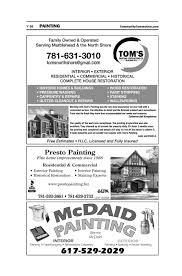 marblehead community connection simplebooklet com