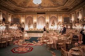 halloween scene setters room rolls the wedding ringer brad austin imaginative florals blog