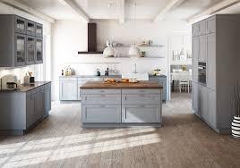 küche möbel küchenmöbel winter die einrichtung