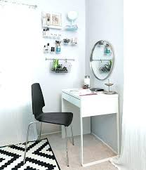 dressing tables for sale white dressing table ikea vanity table dressing tables bedroom