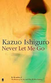 trik membuat novel yang bagus never let me go novel wikipedia bahasa indonesia ensiklopedia bebas
