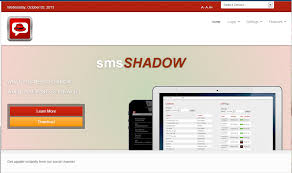 sms shadow phone tracker android apps on google play