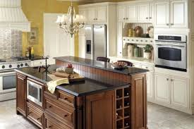 consumer reports kitchen cabinets products home kraftmaid