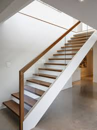 Staircase Design Ideas Lovable Modern Design Staircase Modern Staircase Design Ideas