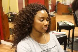 wet and wavy african hair braiding 14 best tree braids styles that are completely stunning