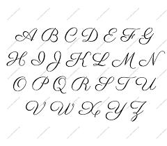 printable alphabet stencils stencil letters free printable stencil letters fonts numbers