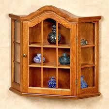 cheap curio cabinets for sale wall curio cabinet bikepool co