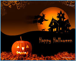 halloween 3d screensaver halloween backgrounds screensavers wallpaperpulse