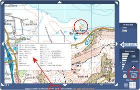 map using coordinates finding coordinates geocaching wiki geocaching wiki