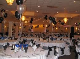 New Year Party Decorations 2014 by Lena Hoschek New Year 2014 Party Tips New Year Party U0026 Events