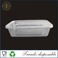 kitchen where to buy food storage containers glassware