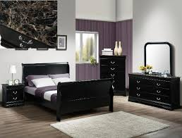 homeofficedecoration black bedroom furniture with marble top