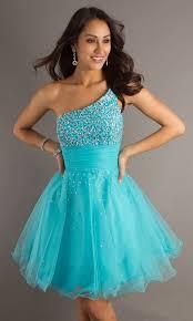 108 best amazing dresses images on pinterest short dresses