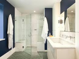 Lights For Bathrooms Pendant Light In Bathroom Lighting Hanging Fixture L