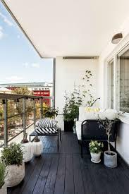 25 best apartment balcony decorating ideas on pinterest