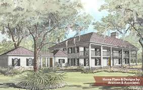 two story colonial house plans home plans house plans home designs aronson estates