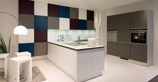 maison cuisine cuisine design maison photo 10 25 avec décoration en damier
