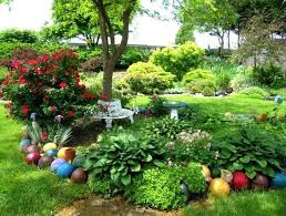 home and garden christmas decoration ideas home and garden ideas for decorating decorate garden with waste