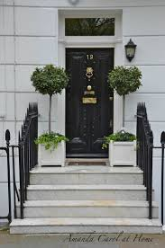 34 best what inspires us front doors images on pinterest front