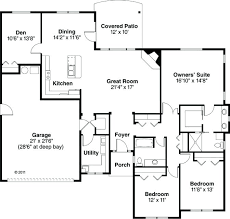 free house layout free blueprint house plans free floor plan software sle house