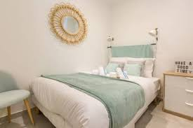 location chambre chez l habitant lyon location chambre chez l habitant lyon granitegrip com